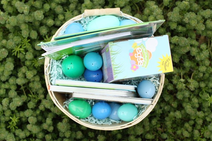 Meaningful easter gifts for kids giveaway the macs whether you are looking for meaningful gifts for easter baskets or just a few tools to help point your kids towards jesus during this season dayspring has negle Gallery